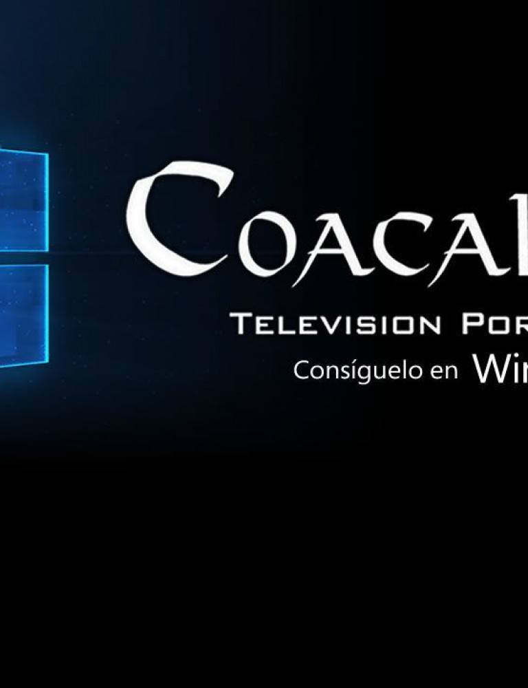App en Windows10